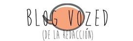 blog VozEd (de la redacción)
