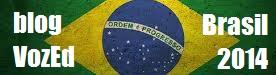 blog VozEd | Mundial Brasil 2014